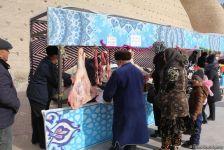 """Азербайджанский тест на узбекском рынке """"su qiymətinə"""". Уважаемый, не покупай - пробуй (ФОТО) - Gallery Thumbnail"""