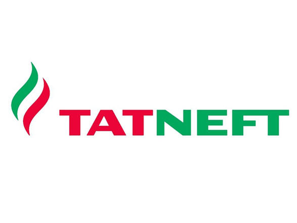 Russian TATNEFT agrees to support dev't of mechanical engineering in Kazakhstan