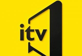 Azerbaijan's ITV opens tender on special computing equipment purchase