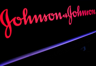U.S. FDA advisors recommend approving Johnson & Johnson COVID-19 vaccine for emergency use