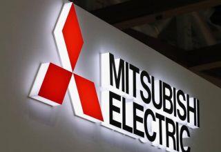 Mitsubishi Motors to cut 500-600 jobs to reduce costs