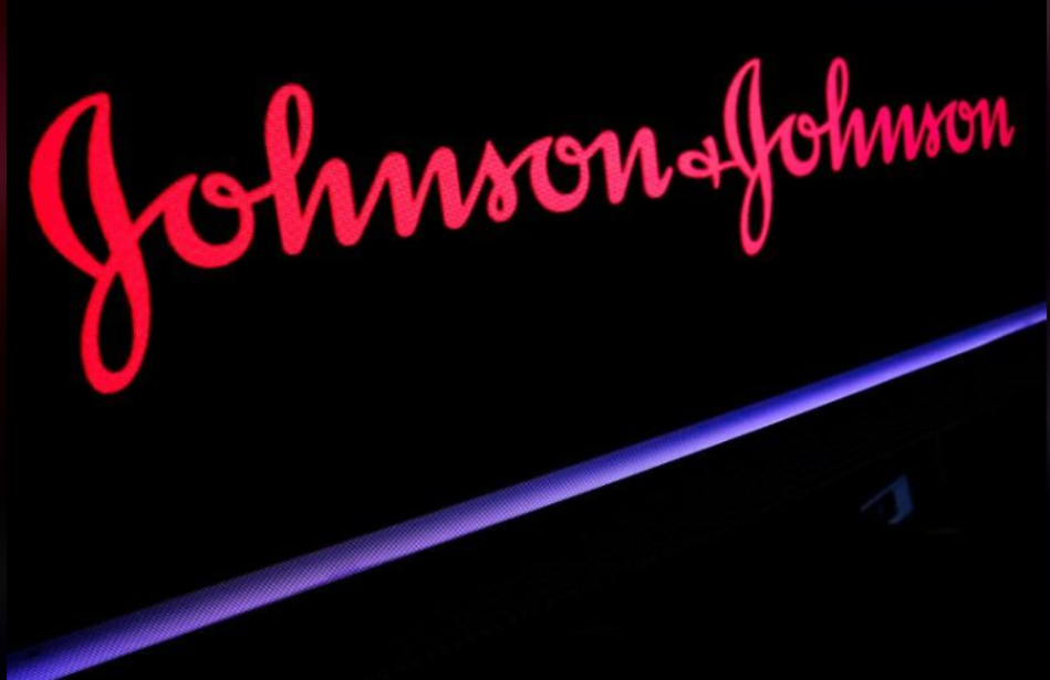 Johnson & Johnson to buy Momenta for about $6.5 billion