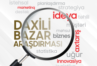 Azerbaijani SMEs receive state assistance in domestic market research