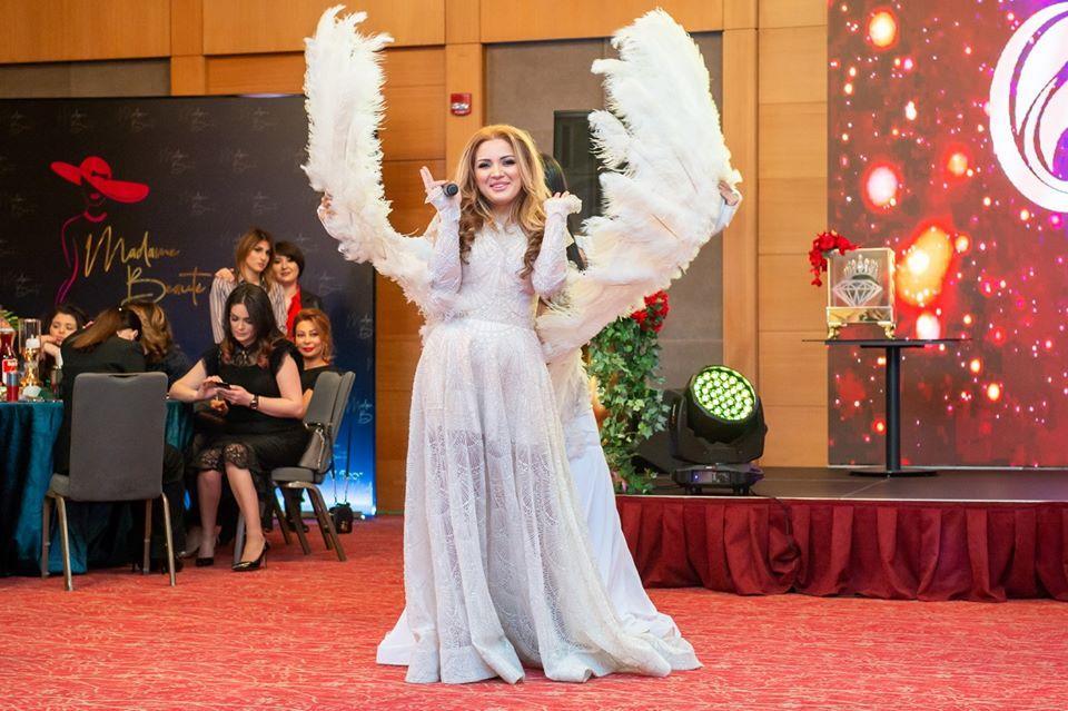 Beauty Party Baku с экстравагантными звездами – церемония награждения (ФОТО) - Gallery Image
