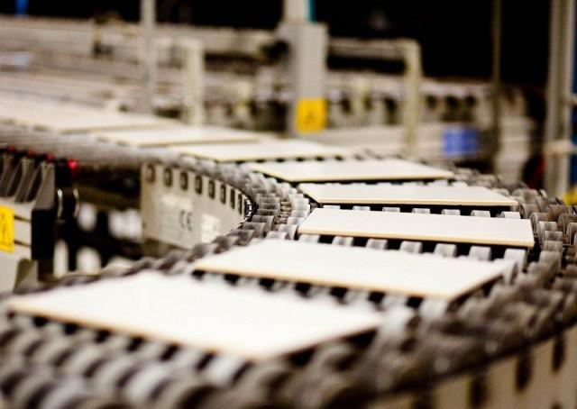 Дагестанский производитель керамической продукции начинает экспорт в Азербайджан