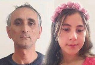 Генпрокуратура Азербайджана прокомментировала слухи в связи с Илькином Сулеймановым