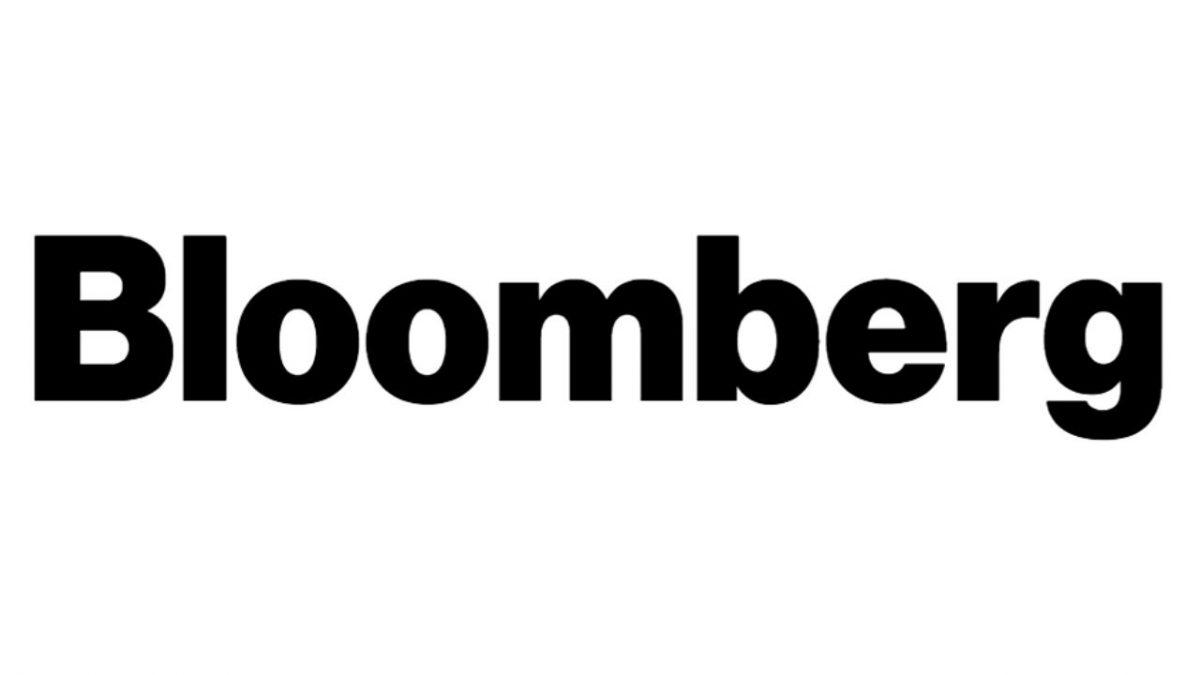 Bloomberg to sell his company if elected president