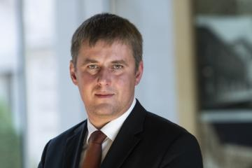 FM: Czech Republic eyes to boost exports, investment into Azerbaijan
