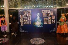 """Все началось с """"Волшебного халата"""". В Баку ярко отметили юбилей Алмаз Мустафаевой (ФОТО) - Gallery Thumbnail"""