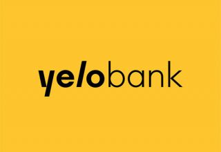 Azerbaijan's Yelo Bank to attract repair services for its branch