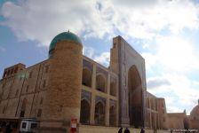 Азербайджанец стал Бухарским эмиром. Именно здесь Марджину продали в наложницы (ФОТО) - Gallery Thumbnail