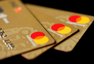 MasterCard company seeks to facilitate use of modern payment technologies in Georgia