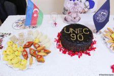 Пробуйте на здоровье! В Баку открылся Фестиваль национальных сладостей (ФОТО) - Gallery Thumbnail