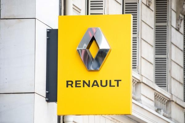 Renault says reserves the right to seek damages depending on Ghosn probe