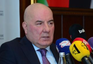 Banking sector of Azerbaijan looks more stable than predicted - CBA chairman