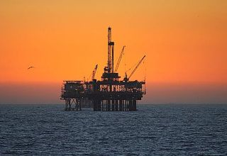 Weekly review of Azerbaijani oil market
