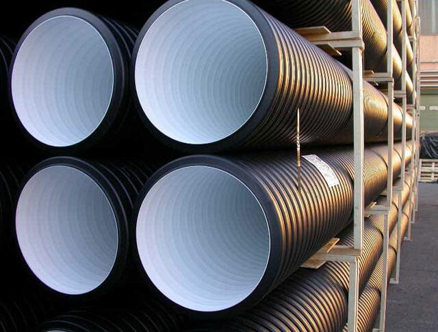 Khazar Consortium to buy pipes, conductors via tender in Turkmenistan