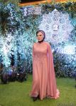 """""""Azerbaijan Best Awards"""" mükafatlandırma mərasimi keçirilib (FOTO) - Gallery Thumbnail"""