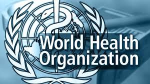 Over 750,000 COVID-19 cases, more than 36,000 deaths confirmed worldwide — WHO