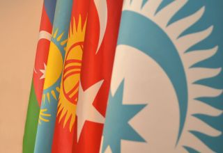 Energy ministers of Turkic Council member-countries to hold meeting