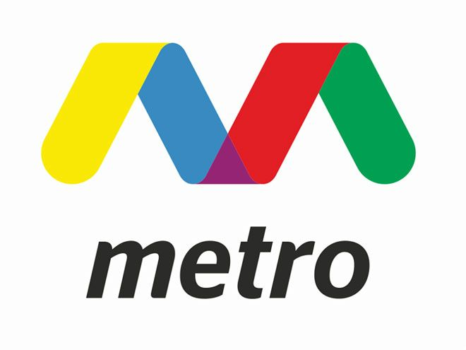 Baku Metro opens tender for purchase of metal products