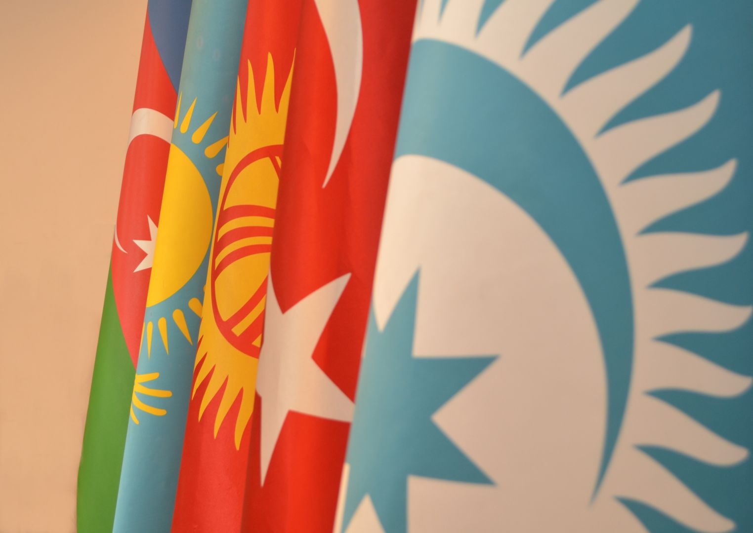 Turkic Council Member States show profound spirit of collaboration in fight against COVID-19 pandemic