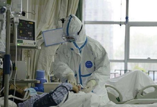 Coronavirus in Iran: 30 patients discharged from hospital in Qom after full recovery