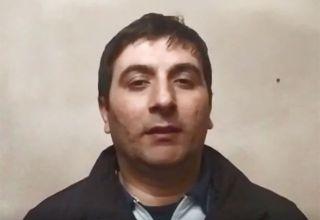 Deputatın ölən vəkilinin oğlu: Xahiş edirəm ki, bunu siyasi oyunlara çevirməyin (VİDEO)