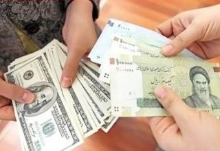 Iran increases amount of foreign currency assigned to importers