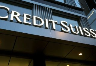 Credit Suisse cuts bonuses following Archegos loss