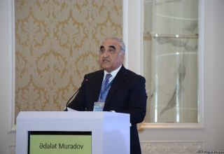 Azerbaijan shows high activity in ensuring digital transformation of its economy