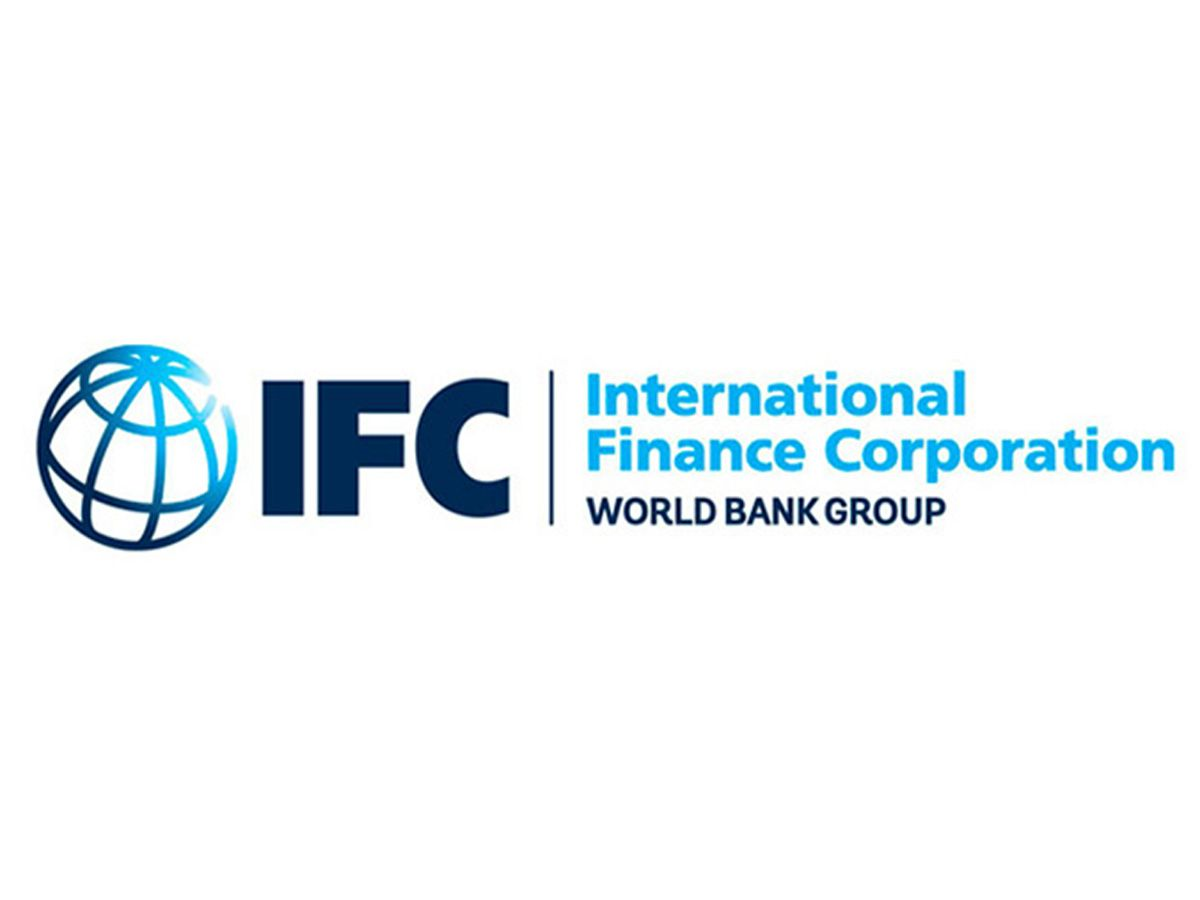 IFC provides  loan to support Georgian Isbank's expansion