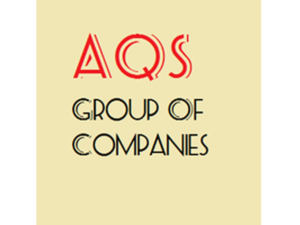 Azerbaijan's AQS Group company talks on projects & plans for 2020 (Interview)