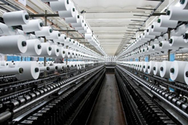 Exports of textile raw materials from Turkey to Iran increase