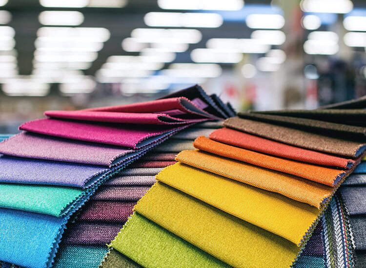 Uzbek textile products to appear on S.Korean markets