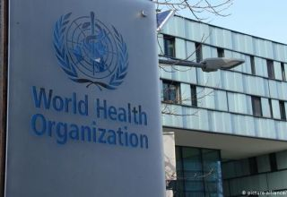 Trump administration to restore partial funding to World Health Organization
