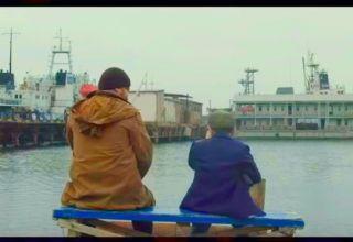 Мурад Ариф представил социальный мини-фильм: Цените родителей при жизни (ВИДЕО, ФОТО)