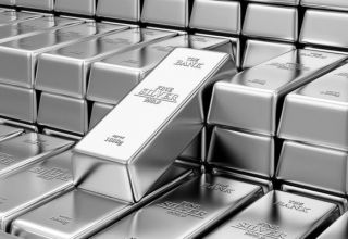 Russia's Asian-Pacific Bank to supply its silver bullion to Kazakhstan