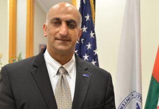 USAID: Azerbaijan has unique potential