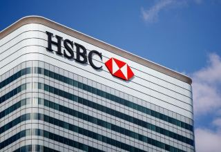 HSBC boss: This revamp will be different