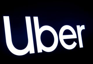 Uber widens taxi app to Japan's Tokyo but ride-sharing still barred