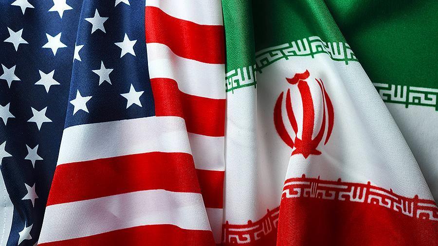 ABŞ İrana qarşı tətbiq olunan sanksiyaların ləğvindən imtina edib