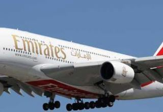 Emirates to raise debt as it braces for most difficult months ever