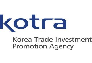 Korea Trade-Investment Promotion Agency talks success of Azerbaijan's economic policy