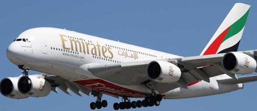 Авиакомпания Emirates запускает собственное производство кошерных блюд