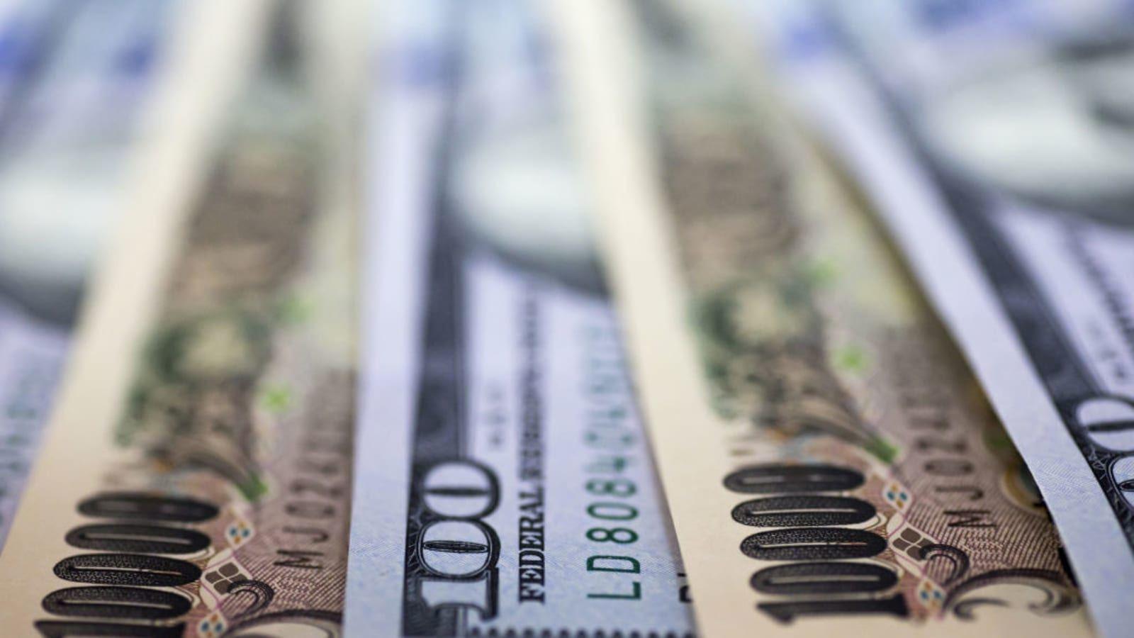 США не прекратят привязку гонконгского доллара к американскому