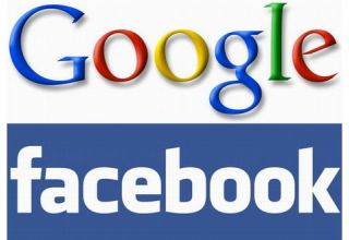 Uzbekistan plans to host Google, Facebook servers