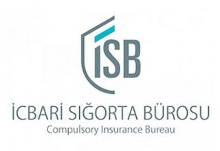 Azerbaijani Compulsory Insurance Bureau talks priorities in insurance market
