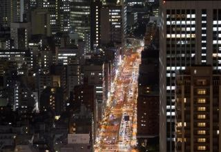 Japan to limit foreign ownership in 12 sectors