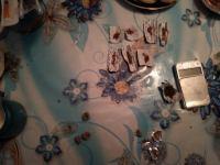 Ağdaşda heroin alverçisi saxlanılıb (FOTO) - Gallery Thumbnail